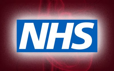 NHS Supply Chain NHS Uniform Consultation