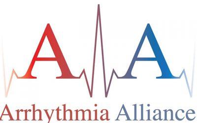 A-A HRC 2020| 27-30 September