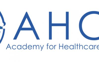 Academy for Healthcare Science STP Equivalence Process – Call for Reviewers
