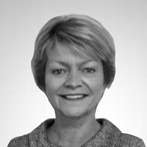 Judith Skipper