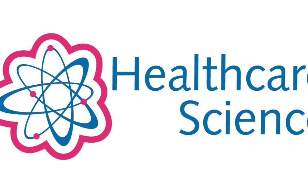 Cardiac Scientist of the Day – Healthcare Science Week