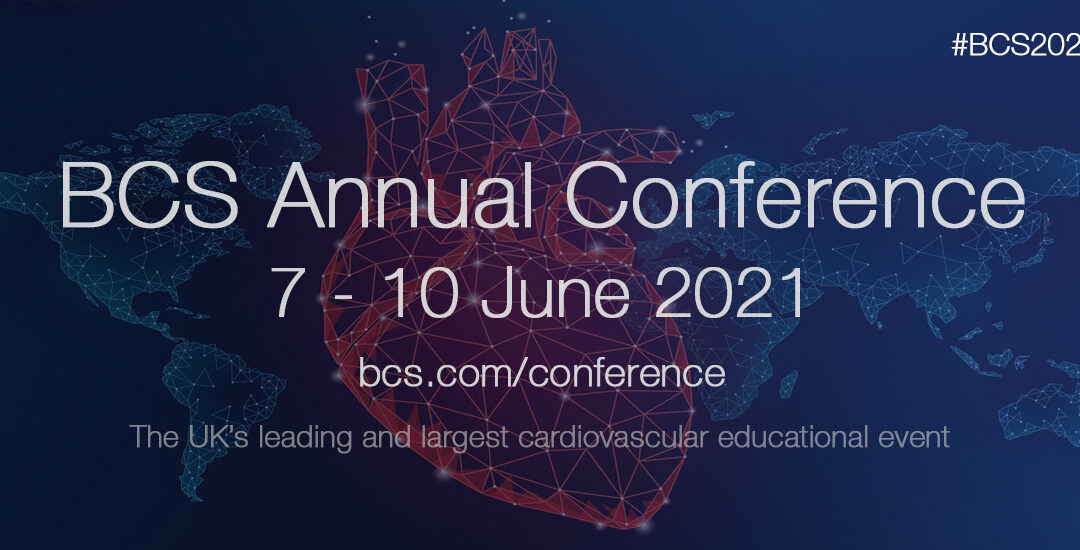 BCS Annual Conference